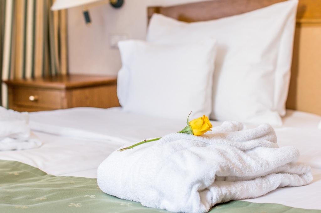 hotel dvořák český krumlov
